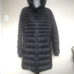 Soia&kyo jacket size XXL